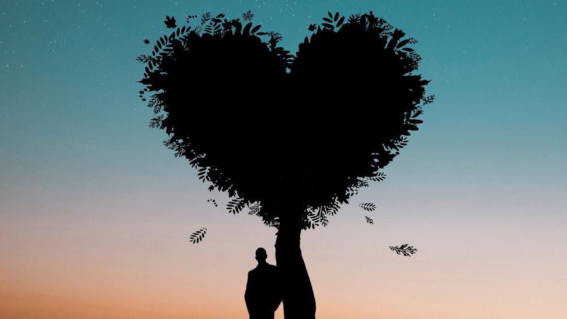 Makna Cinta tiap manusia sangat unik. Banyak orang meyakini bahwa arti cinta terhubung dengan perasaan. Tes kepribadian BRAIN mampu mengungkapnya.