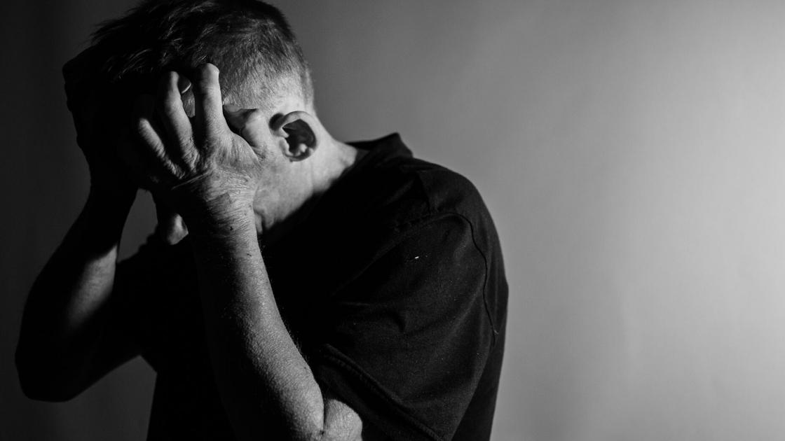 Kesehatan Mental dan Karir Kerja saling mempengaruhi. Bagaimana kondisi pekerja saat ini?