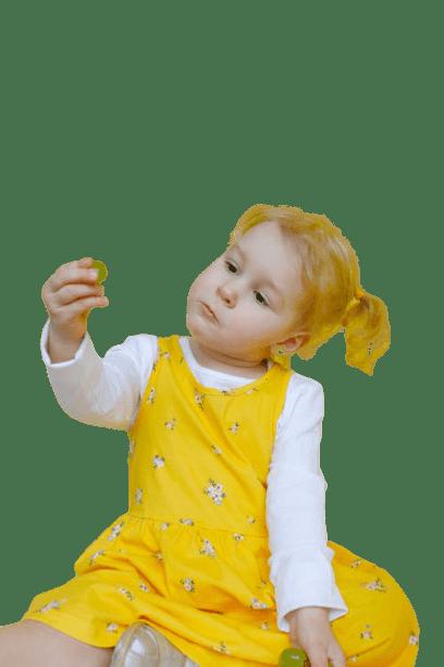 tes kepribadian anak