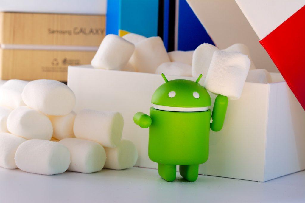 Kabar untuk pengguna android! Inilah tools yang cepat dan mudah berbasis android telah hadir untuk anda.