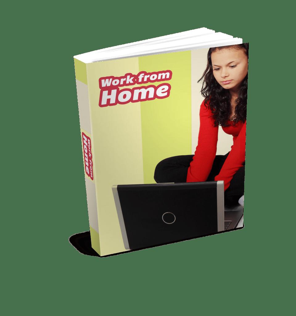 Ingin Membuat Produk Digital? Kelas Online Membuat Cover 3D akan sangat membantu anda mewujudkan design impian anda.