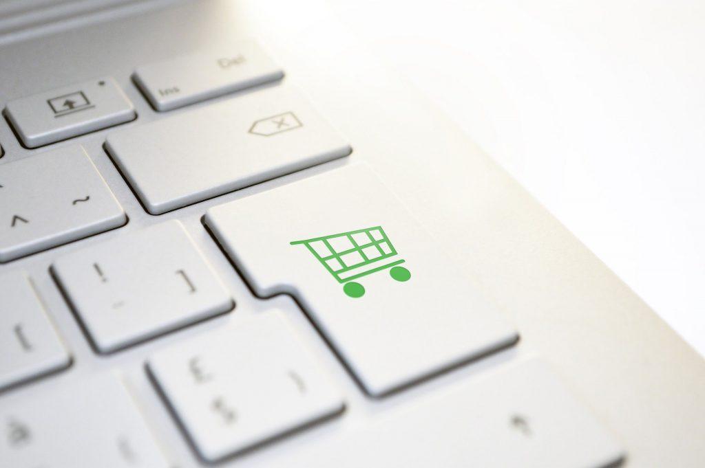Ingin memiliki toko online? Inilah kelas online membuat toko online mudah dan aplikatif.