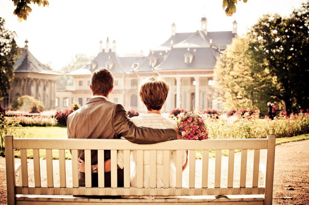 Kenali kemisteri pasangan anda dengan mengetahui kepribadiannya dengan Tes BRAIN Personalties.