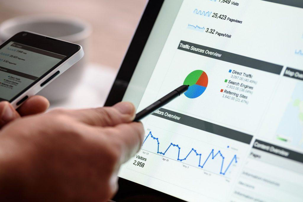 kelas online google ads yang ditunggu-tunggu. Bagaimana cara bisnis anda mendominasi di mesin pencarian google.