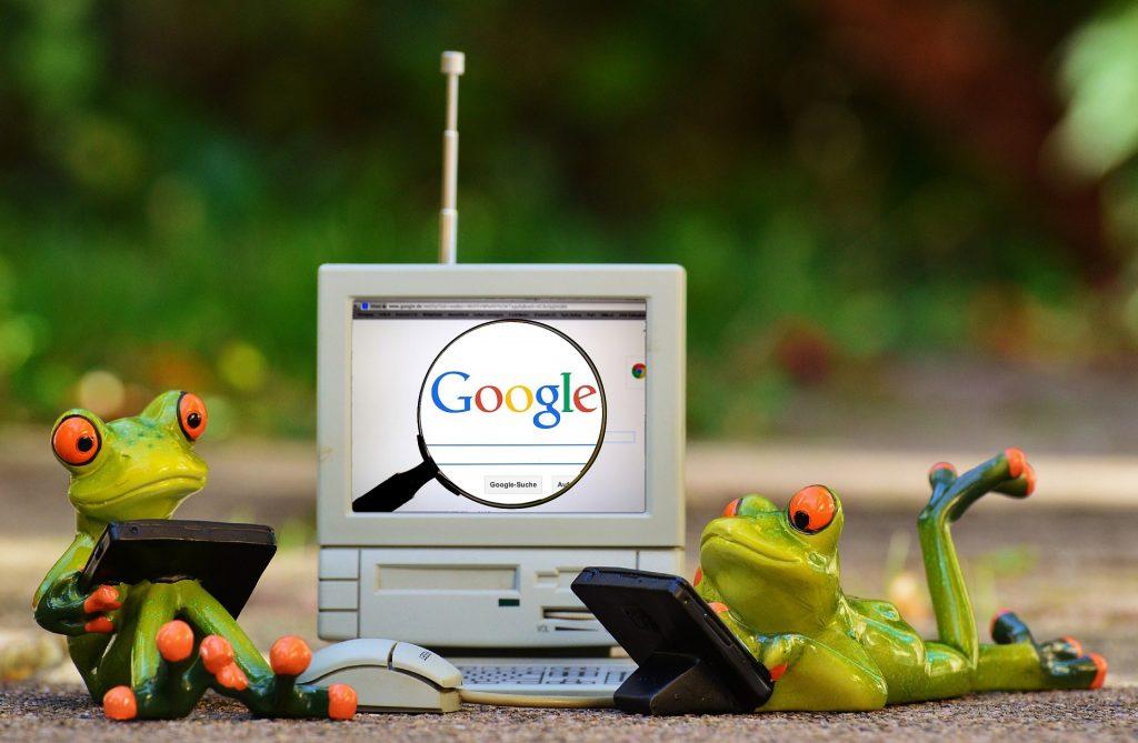 Mudah dan aplikatif menggunakan google ads dengan mengikuti kelas simple google ads.