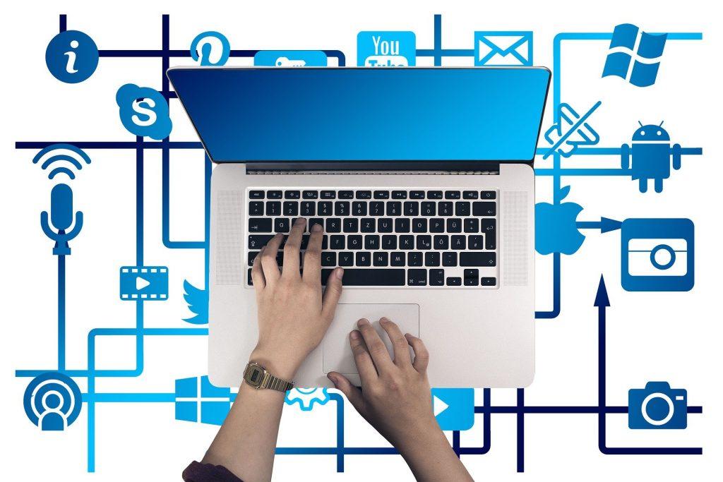 Terbukti! segera gunakan tools digital marketing untuk mempercapat kinerja anda.