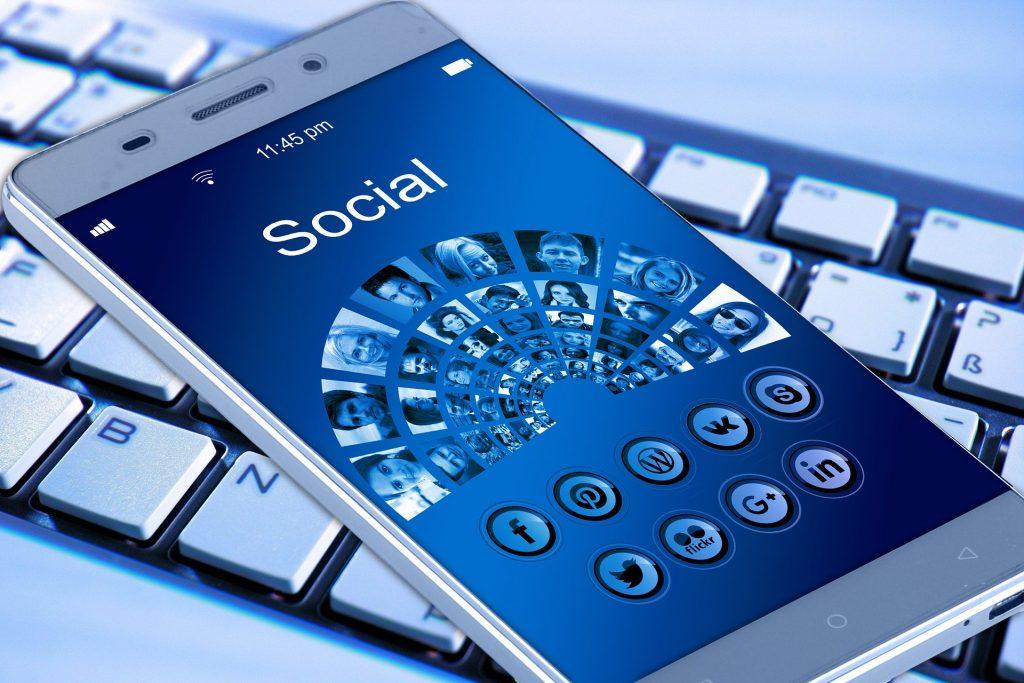 Mau cari tools instagram terbaik? Tools-ngontak bio instagram patut anda gunakan.