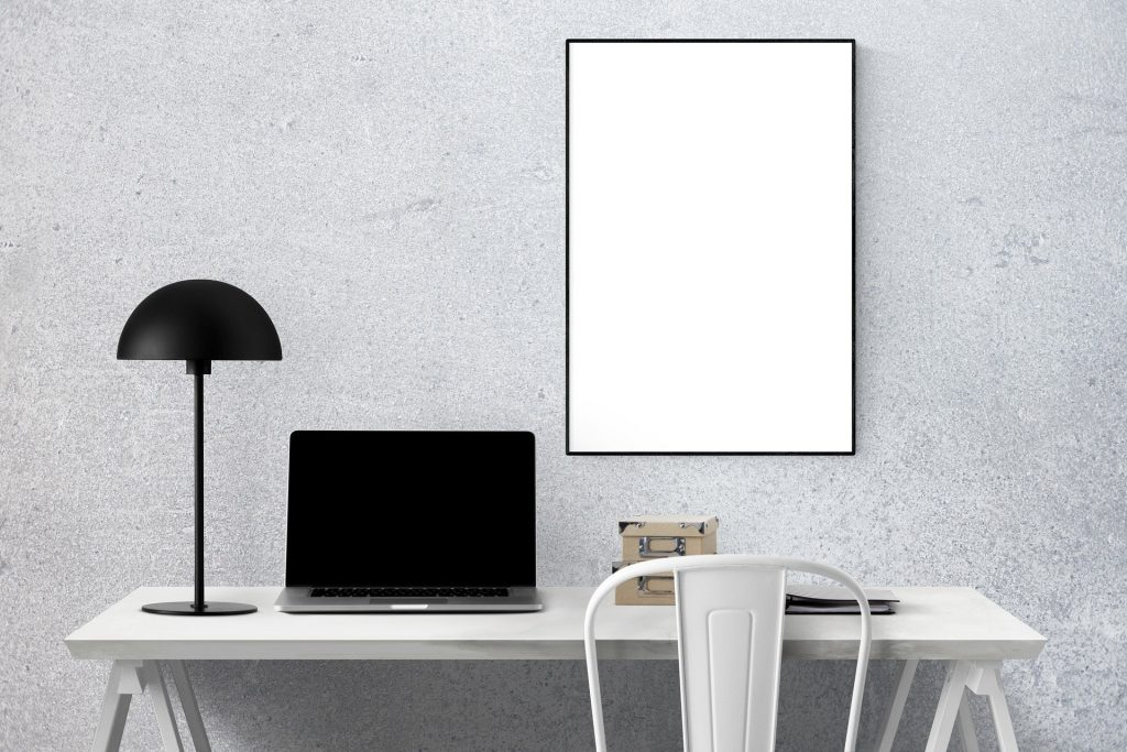 Inilah frame unik yang ditunggu-tunggu untuk mempercantik akun instagram anda.