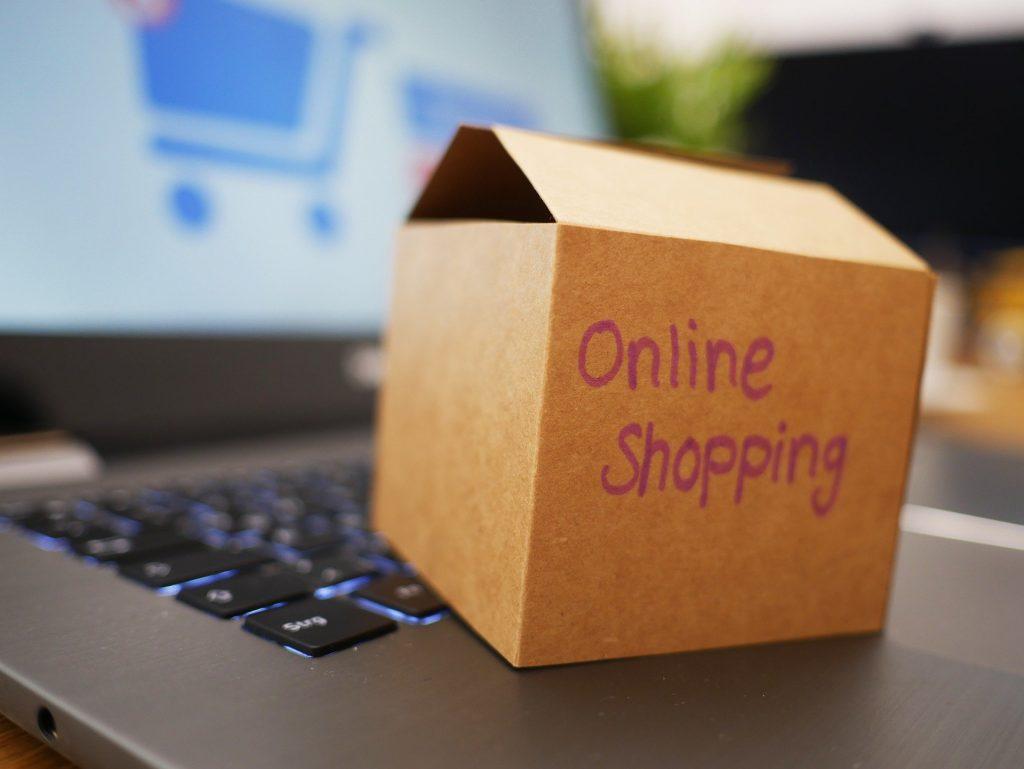membuat toko online plr dengan mudah