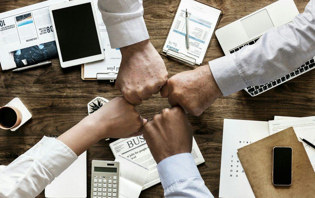 Kini penempatan jabatan dan pengembangan keterampilan karyawan dapat diungkap dan dipetakan dengan Tes BRAIN Persoalities