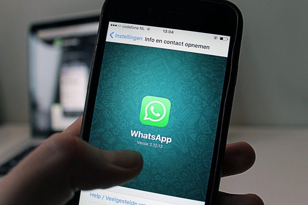 Inilah kelas online whatsapp marketing yang menjadi solusi menaikkan omzat bisnis anda.