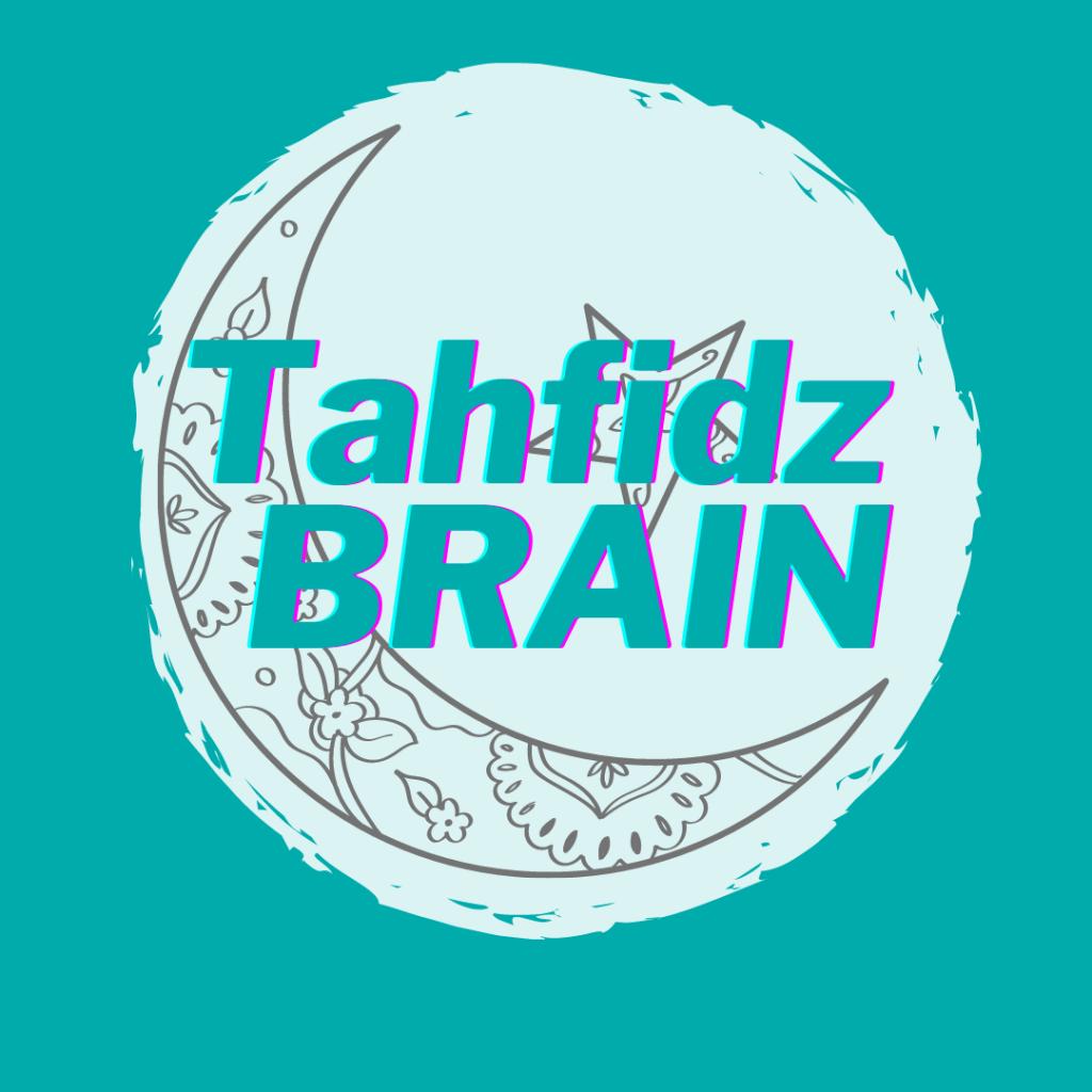 Ingin cepat hafal dan istiqomah menghafal Al Qur'an? Alhamdulillah. Tahfidz BRAIN membantu mewujudkannya dengan pendekatan kepribadian BRAIN.