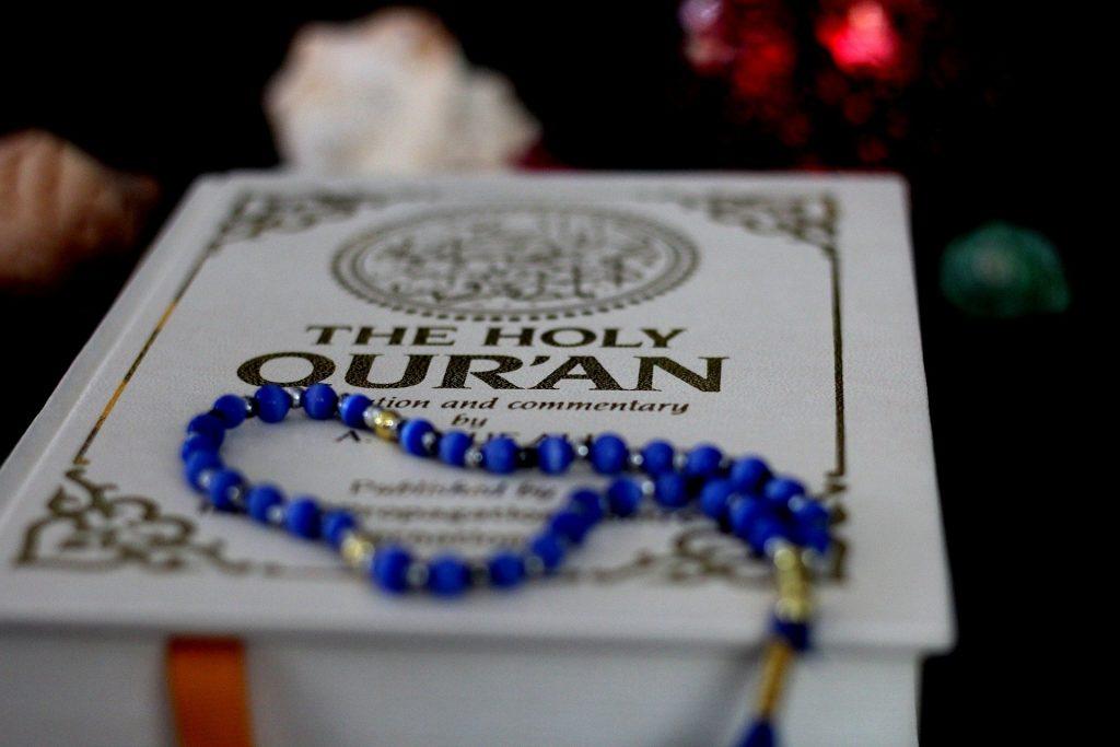Alhamdulillah. Kini anda dan keluarga dapat mudah menghafal Al Qur'an di rumah dan Tahfidz BRAIN semakin memudahkannya.