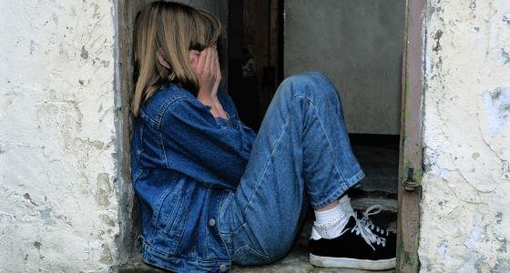 Resiko orang tua tidak mengerti kondisi perasaan anak bisa mempengaruhi mental anak.