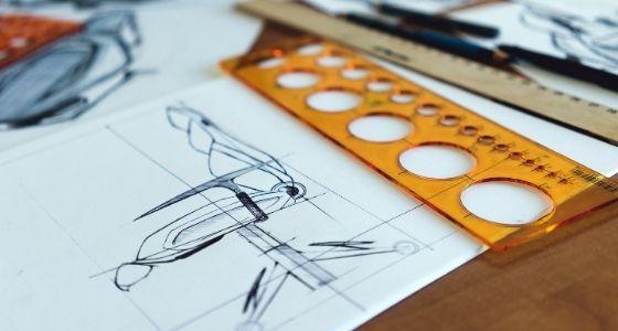 jurusan teknik desain di Universitas Harvard