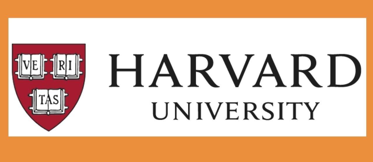 Jursan unggulan di Universitas Harvard