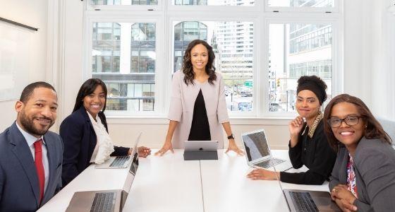 kuliah jurusan bisnis di Harvard Unversity (Harvard Business School)