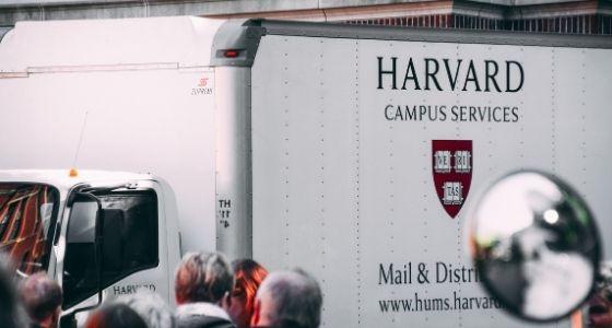 jurusan terbaik di Universitas Harvard