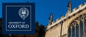 Oxford University (Universitas Oxford) Jurusan, Biaya, dan Beasiswa