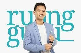 CEO Ruangguru